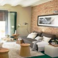 Little-green-apartment-thumbnail.jpg