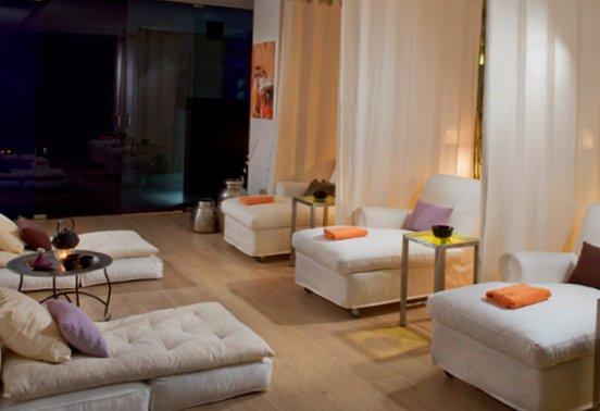 ME-Barcelona-Hotel-12.jpg
