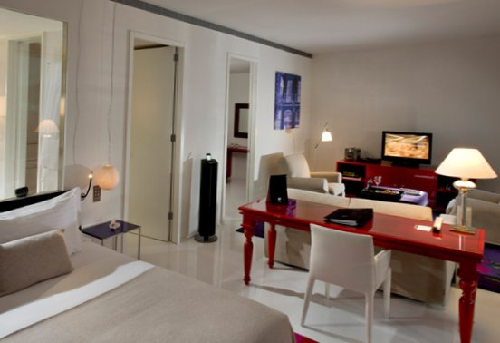 ME-Barcelona-Hotel-14.jpg