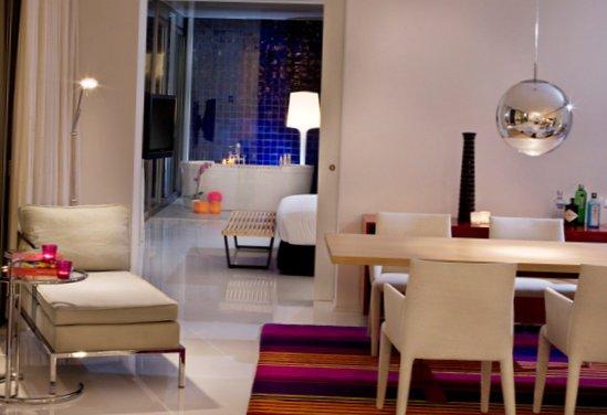 ME-Barcelona-Hotel-2.jpg