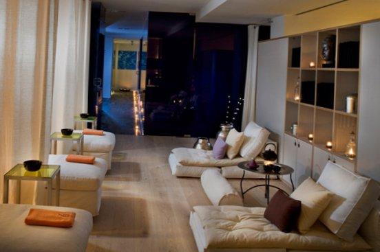 ME-Barcelona-Hotel-4.jpg