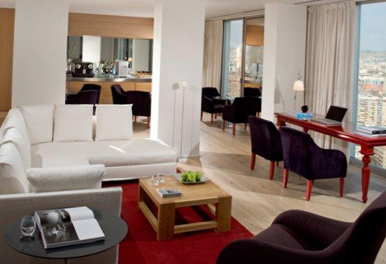 ME-Barcelona-Hotel-6.jpg