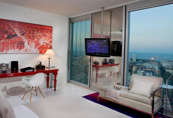 ME-Barcelona-Hotel-8.jpg
