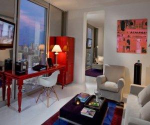 ME-Barcelona-Hotel-thumbnail.jpg