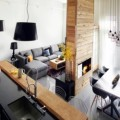 Mens-loft-in-Canada-thumbnail.jpg