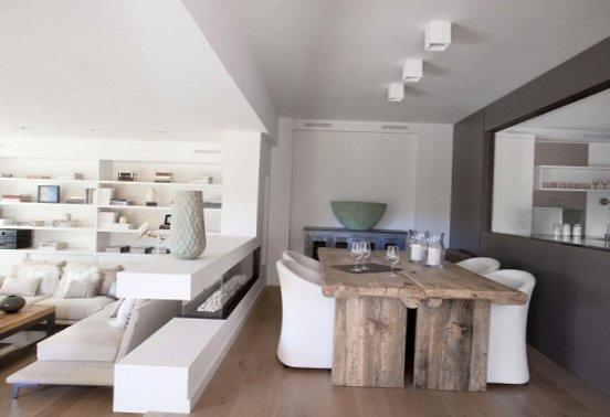 Modern-apartment-in-Barcelona-1.jpg