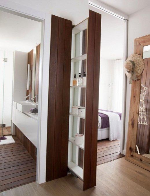 Modern-apartment-in-Barcelona-10.jpg