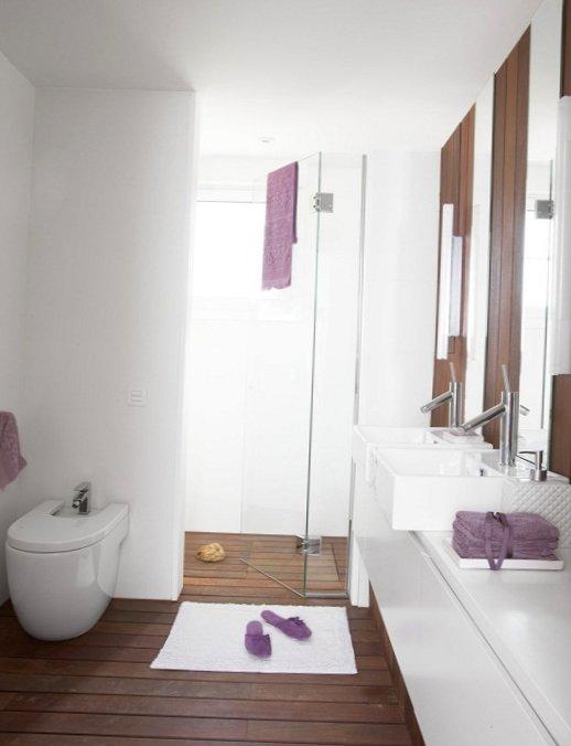 Modern-apartment-in-Barcelona-11.jpg