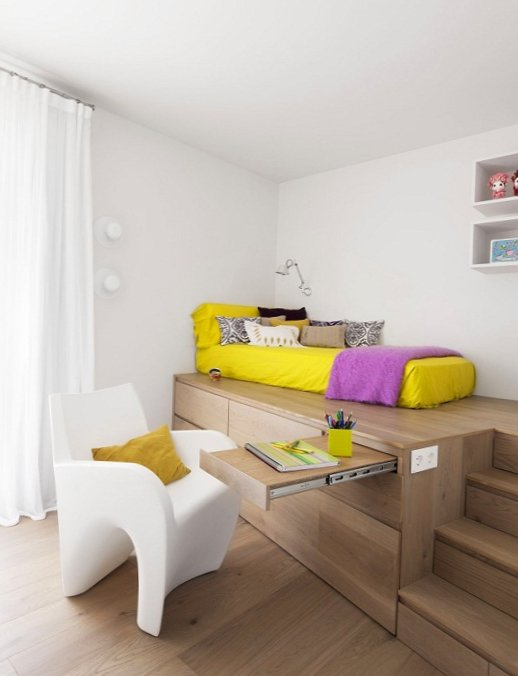 Modern-apartment-in-Barcelona-12.jpg