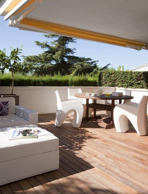 Modern-apartment-in-Barcelona-13.jpg