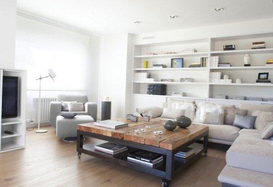 Modern-apartment-in-Barcelona-2.jpg