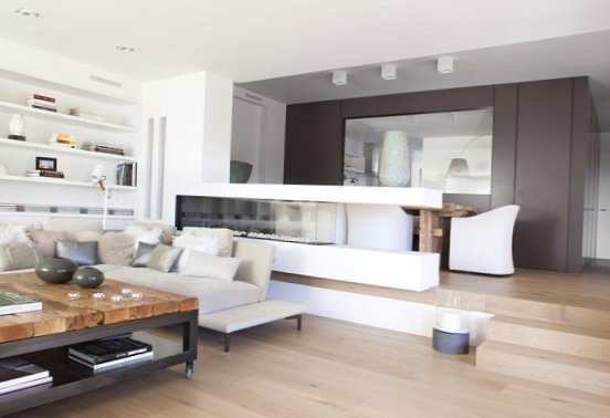 Modern-apartment-in-Barcelona-3.jpg