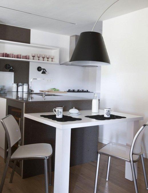 Modern-apartment-in-Barcelona-5.jpg