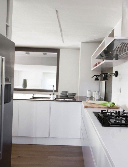 Modern-apartment-in-Barcelona-6.jpg