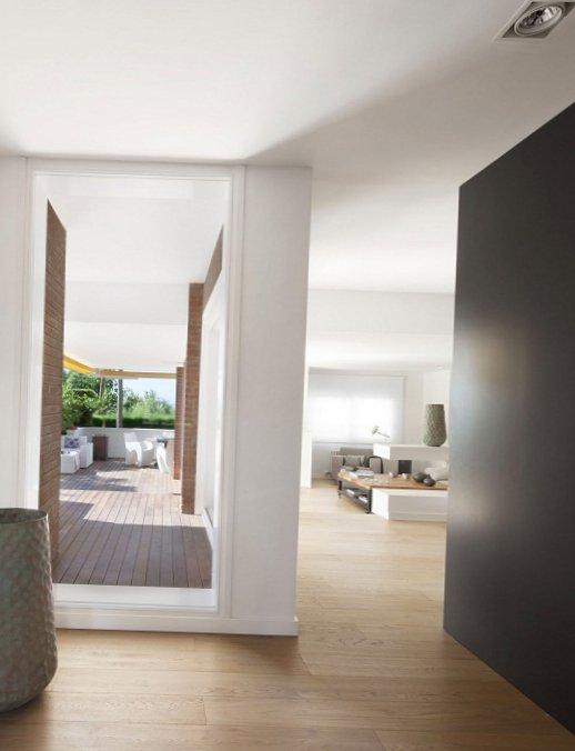 Modern-apartment-in-Barcelona-7.jpg