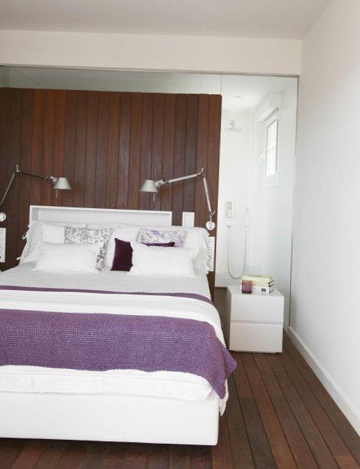 Modern-apartment-in-Barcelona-8.jpg