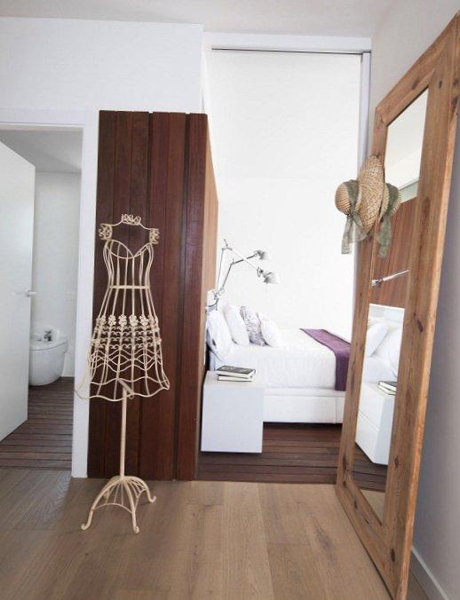 Modern-apartment-in-Barcelona-9.jpg