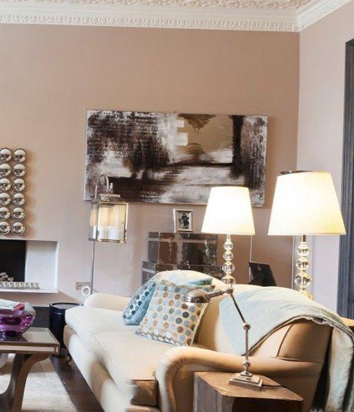 Modern-apartment-in-London-3.jpg