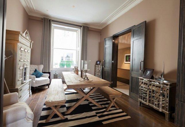 Modern-apartment-in-London-5.jpg