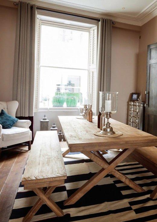 Modern-apartment-in-London-6.jpg