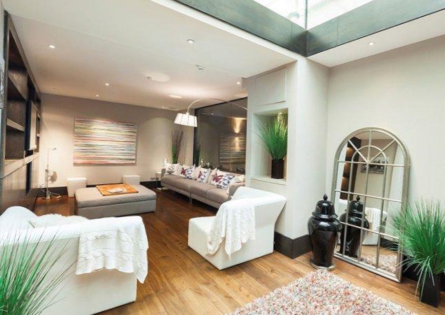 Modern-apartment-in-London-8.jpg