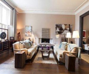 Modern-apartment-in-London-thumbnail.jpg