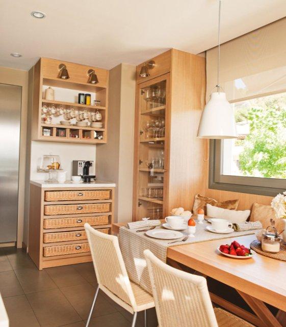Modern-wooden-kitchen-2.jpg