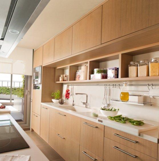 Modern-wooden-kitchen-4.jpg