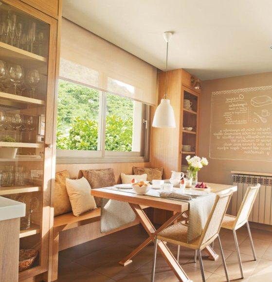 Modern-wooden-kitchen-6.jpg