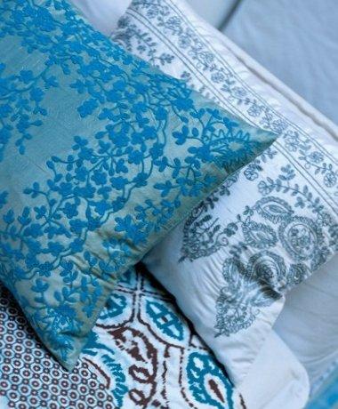 Moroccan-motifs-in-Paris-5.jpg