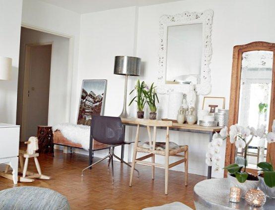 Norwegian-designer-in-Paris-1.jpg