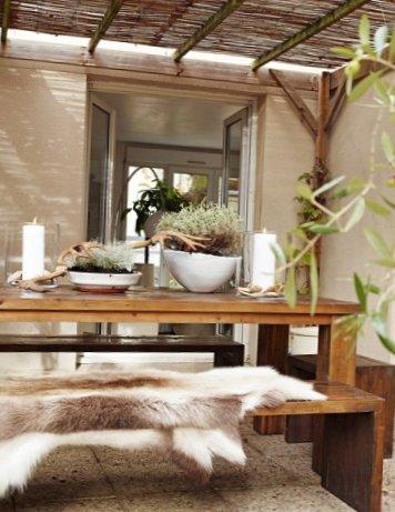Norwegian-designer-in-Paris-11.jpg