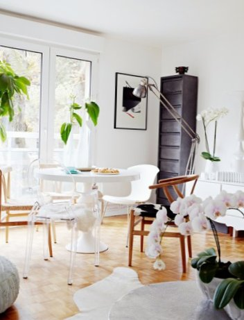 Norwegian-designer-in-Paris-2.jpg