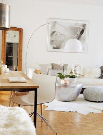 Norwegian-designer-in-Paris-3.jpg