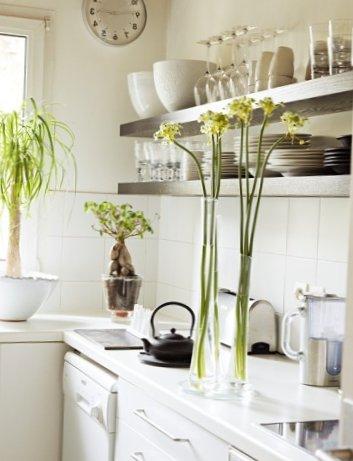 Norwegian-designer-in-Paris-4.jpg