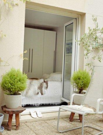 Norwegian-designer-in-Paris-6.jpg