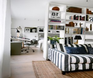 Open-space-of-45-square-meters-in-Sweden-thumbnail.jpg