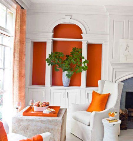 Orange-accents-2.jpg