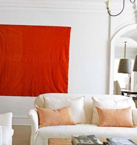 Orange-accents-3.jpg
