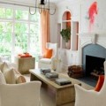 Orange-accents-thumbnail.jpg