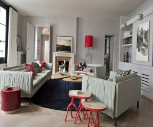 Original-apartment-in-Paris-thumbnail.jpg