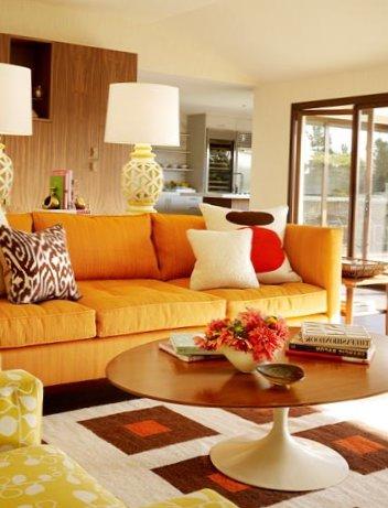 Palmer-Weiss-Interior-Design-8.jpg