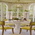 Palmer-Weiss-Interior-Design-thumbnail.jpg