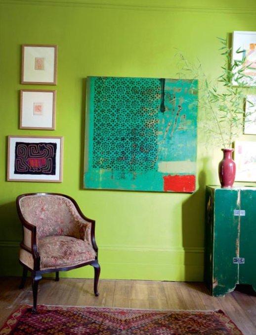 Pleasant-green-2.jpg