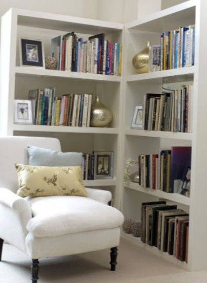 Polly Eltes Her Beautiful Interior Design Pictures My