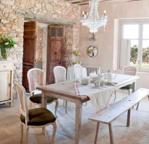 Provence-in-Catalonia-1.jpg