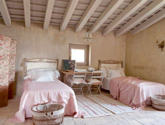 Provence-in-Catalonia-2.jpg