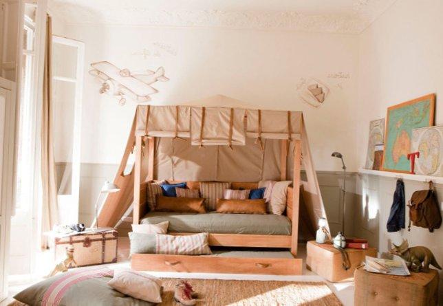 Room-small-travelers-6.jpg