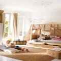 Room-small-travelers-thumbnail.jpg