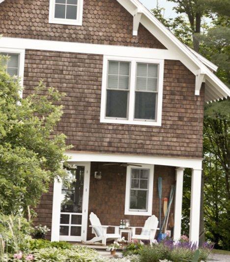 Rural-house-in-Vermont-1.jpg